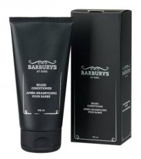Sibel Barburys Baard Conditioner